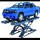 TECHNOLOGY-GARAGE: v�e pro auto a pneuservisy
