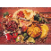Prvot��dn� gastronomie a dobr� cena u n�s nejsou protiklady