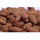 Posypov� materi�l a such� plody � nejlep�� jsou od TRIAS CR