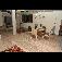 Velkoobchodn� sklad podlah Praha 10 - Bohdalec