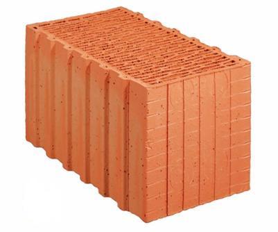 Stavební materiál, stavebniny, cihly, ytong, cement-výhodné ceny a doprava
