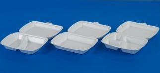 Výroba prodej pákové plastové látkové pořadače menu boxy Trutnov