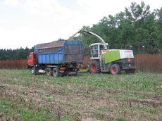 Oprava, servis autoagregátů na nákladní automobily, traktory Zlín