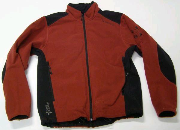 Ochranné pracovní pomůcky oděvy outdoorové oblečení Trutnov Nácho
