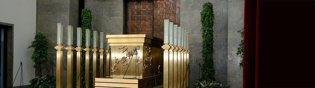 Nonstop pohřební služba Praha