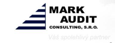 Účetní audity a účetní poradenství