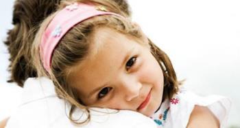 Pediatrie, ordinace praktické lékařky pro děti a dorost Konice, okres Prostějov