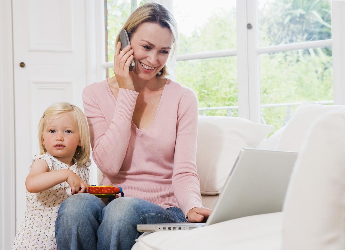 Internet doma – mnoho výhod vysokorychlostního připojení k internetu pomocí ethernetové sítě
