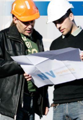 Diagnostika stavebních konstrukcí Praha – garance profesionální práce