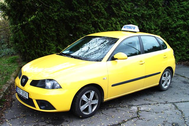 Výcvik řidičů všech skupin Benešov – trpělivý a profesionální přístup lektorů