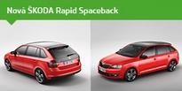Autorizovaný prodej, servis vozů Škoda, Volkswagen, nové i ojeté automobily, Liberec