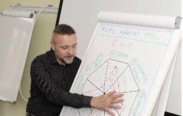 Vzdělávací kurzy a školení Plzeň