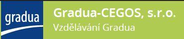 Zakázkové vzdělávací kurzy a školení Plzeň