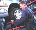 Pneuservis, zimní pneu, prodej pneumatik Přerov