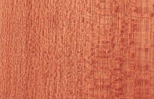 Prodej exotické dřevo terasy fasády řezivo z exotických dřevin