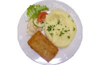 Dovoz teplého obědu do domu i firmy Ostrava