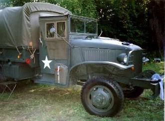 Autoplachty, sedačky na historická vozidla
