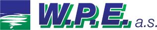W.P.E. a.s. - technologie čištění odpadních vod