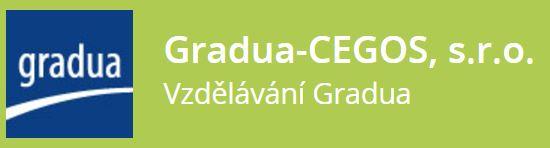 Gradua – CEGOS s.r.o.