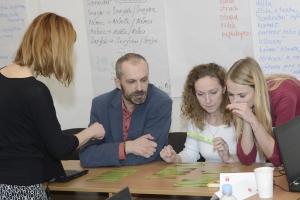 Gradua – CEGOS s.r.o. - komplexní vzdělávací kurzy
