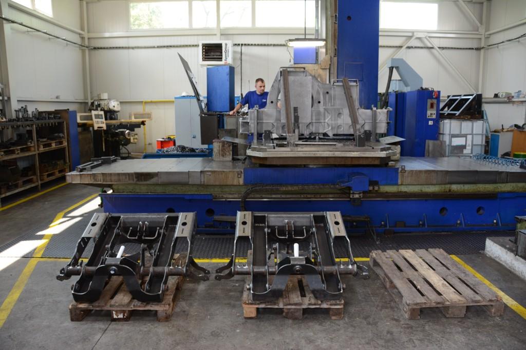 Nabídka, práce, zaměstnání, pracovní pozice - svářeč, CNC obráběč, obsluha laserového pálícího stroje
