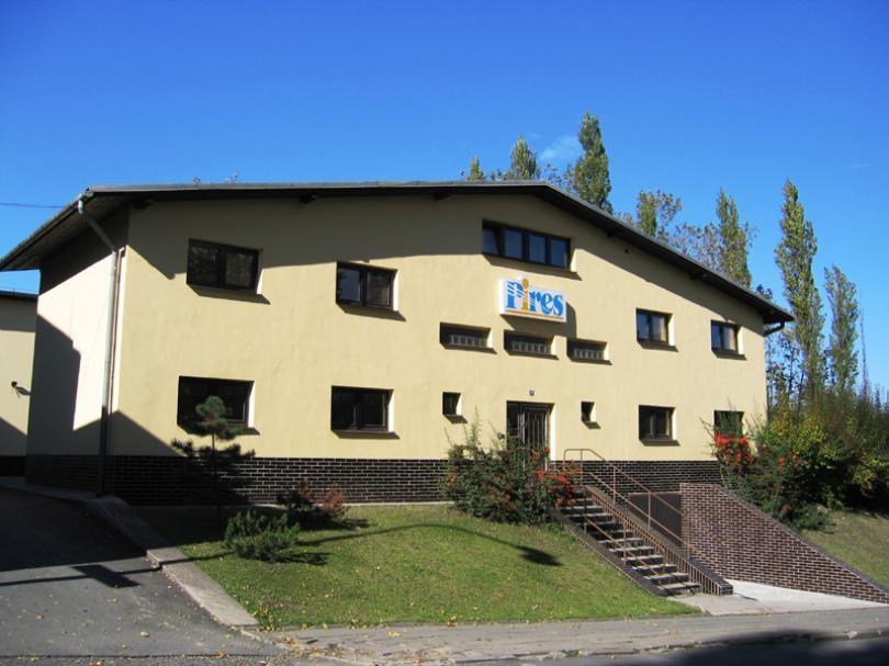 Sprzedaż produktów firmy Kromschröder - automatyka palników, urządzenia, automaty, palniki