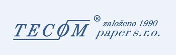 Propagační, reklamní tiskoviny Praha – profesionální návrh a výroba