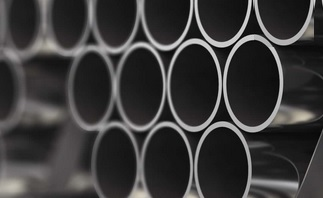 Ocelové produkty - plechy, tyče, stavební ocel