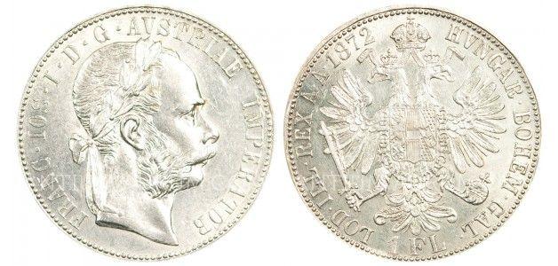 Mince prodej výkup Praha
