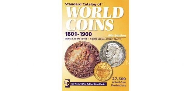 Numismatická literatura prodej