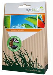 Prodej Symbivit Rhodovit Ectovit Conavit Plantasorb Lanškroun