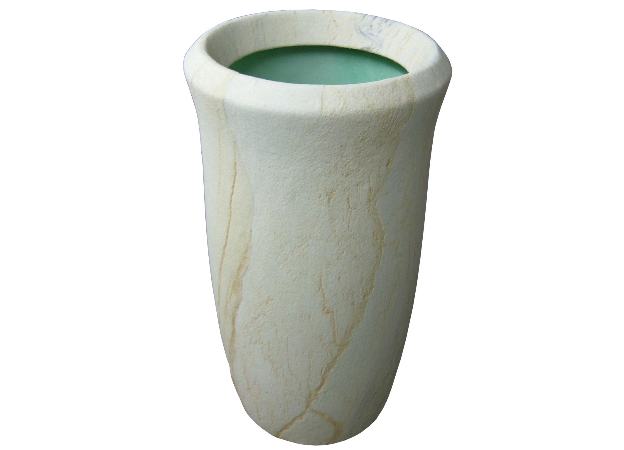 Carbonový stůl,laminátové vázy