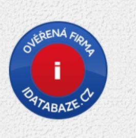 SEVEROČESKÁ PAPÍRNA s.r.o.