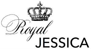 Krásné nehty s.r.o. - výhradní zástupce značky JESSICA