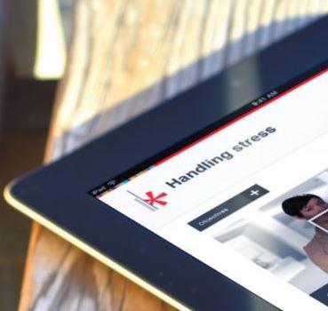 Digitální vzdělávání Praha – interaktivní a časově flexibilní