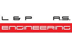 Vývoj a konstrukce dílů a modulů v systému CAD pro automobilový průmysl