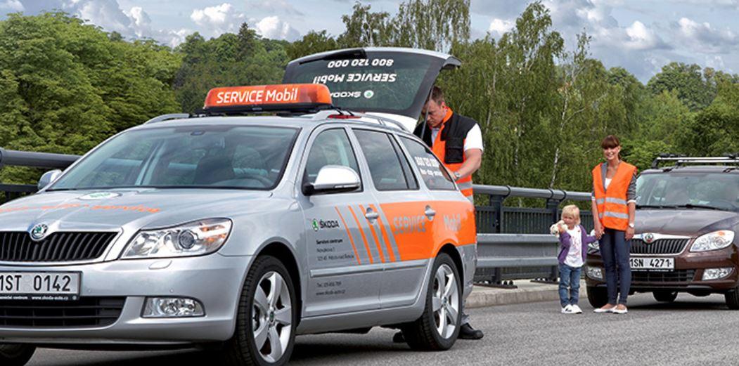 Specialista oprav po nehodách Praha