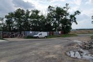 Výkup kovového odpadu Ivančice