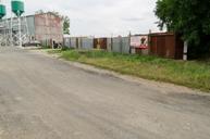 Výkup kovošrotu a barevných kovů Ivančice