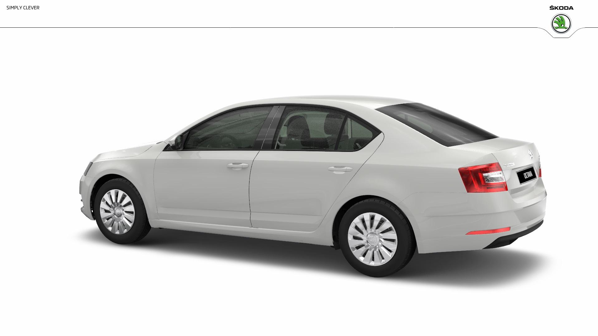 Půjčovna osobních i užitkových automobilů včetně nosičů a vozíků