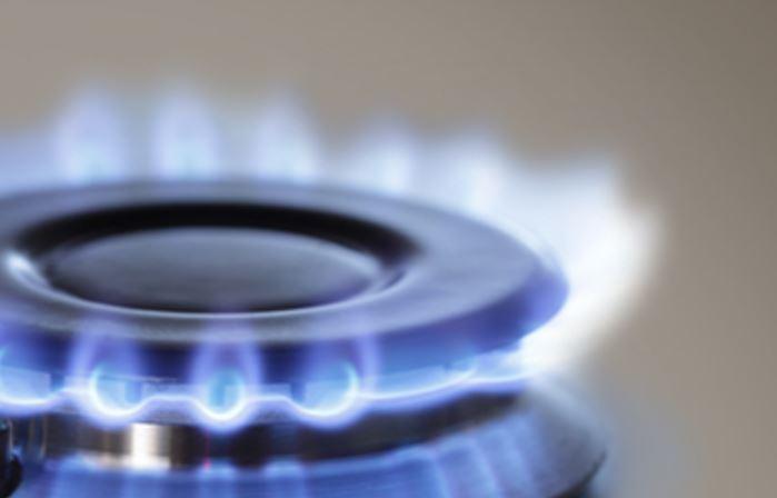 Plyn od PRE – programy s fixací cen i bez fixace