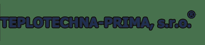 Termovize zařízení a objektů - Teplotechna - Prima s.r.o.