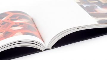 Opravy vazeb všech druhů Praha – knihy budou jako nové