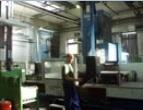 výroba vstřikovacích forem Zlín