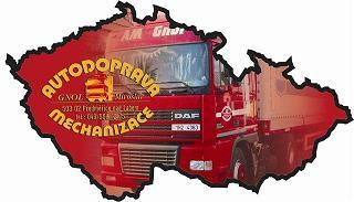 Přezutí pneumatik Hradec Králové