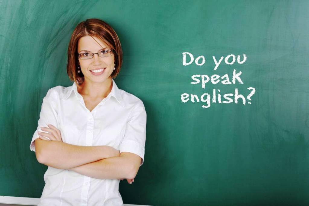 Jazykové kurzy angličtiny - efektivní výuka anglického jazyka v Ostravě