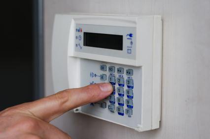 Poradenství v oblasti zabezpečení osob a majetku Plzeň