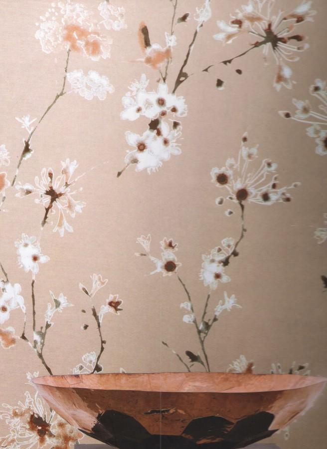 Nádherné tapety na zeď Olomouc