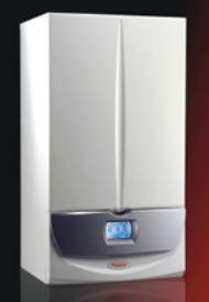 Plynové a kondenzační kotle - oprava, servis i revize ve Znojmě a okolí