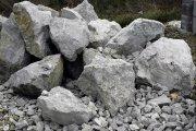 Prodej kamenů na skalky Frýdek-Místek